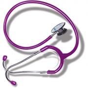 CS Medica CS 417 стетофонендоскоп, Violet