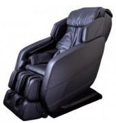 Массажное кресло Integro GESS 723