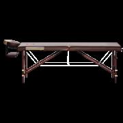 Массажный стол nagano yamaguchi