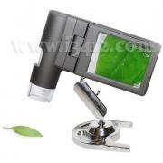 "USB - микроскоп Sititek ""Микрон Mobile"" 5 Mpix (500 X Zoom) с..."