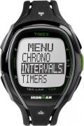 Timex TW5K96400 // Мужские часы в коллекции Ironman