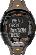 Timex TW5M01100 // Мужские часы в коллекции Ironman
