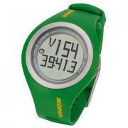 Пульсометр Sigma 22.13 Зеленый