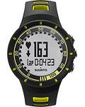 Suunto SS019158000 // Мужские часы в коллекции Tourist