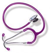 Стетофонендоскоп CS Medica CS-417 (фиолетовый)