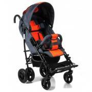 Кресло коляска Umbrella для детей с ДЦП