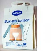 Hartmann MoliPants® Comfort, 947785. Штанишки для фиксации прокладок,...