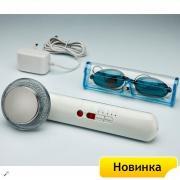 Аппарат для ухода за кожей лица и тела Welss WS 7040