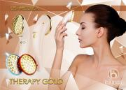Прибор для Led-терапии Us Medica Therapy Gold