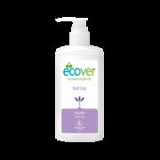 Лавандовое жидкое мыло (для рук) ecover (250 мл)