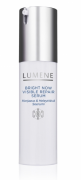 LUMENE Serum \ Bright Now Visible Repair