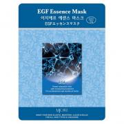 Маски для лица Mijin Egf Mask Egf Essence Mask