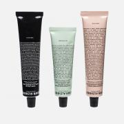 Набор по уходу за руками Grown Alchemist Hand Cream Trio Kit