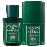 дезодорант Acqua di Parma Colonia Club 150 мл