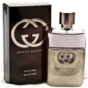 дезодорант-стик Gucci Guilty Pour Homme 75 мл
