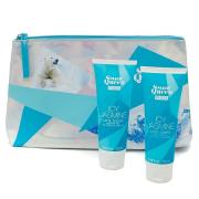 Молочко Pupa Snow Queen Kit Small (02)