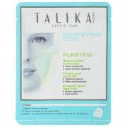 """Talika Маска для лица """"Bio Enzymes"""", очищающая, 20 г"""