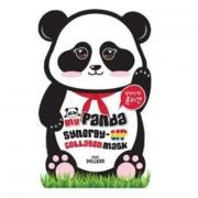Маска Baviphat My Panda Synergy-Up Collagen Mask Pack (1 шт)