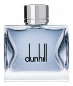 Alfred Dunhill London for men(оригинал) дезодорант 150 мл