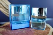 гель для душа Banana Republic Wildblue 100 мл