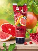 Гель Гранат & Грейпфрут для всех типов кожи лица и вокруг глаз