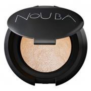 Пудра NoUBA Bronzing Earth Powder (№ 1)