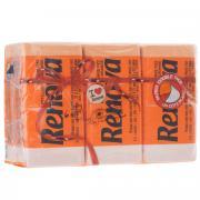 """Платочки бумажные Renova """"Orange Fizz"""", ароматизированные,..."""