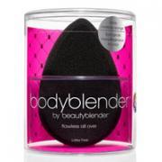 Beauty Blender bodyblender - Спонж для тела
