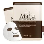 Маска Secret Key MaYu Healing Mask Pack (20 г)