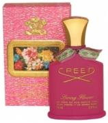 гель для душа Creed Spring Flower Lady 200 мл