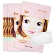 Патчи ETUDE HOUSE Collagen eye patch ad