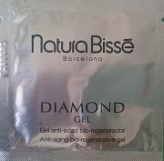 Natura Bisse Diamond Line Натура Биссе Биовосстанавливающий гель-крем...