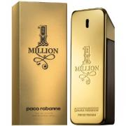 гель для душа Paco Rabanne 1 Million 150 мл