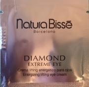 Natura Bisse Diamond Line Натура Биссе Энергетический лифтинг-крем для...