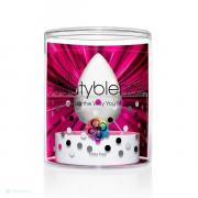 Набор Beautyblender Pure Beauty Blender Спонж + очищающее мыло