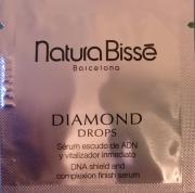 Natura Bisse Diamond Line Натура Биссе ДНК защита. Капли (Diamond...