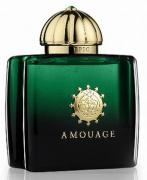 мыло Amouage Epic Woman 150 мл