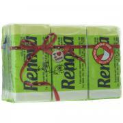 """Платочки бумажные Renova """"Spearmint Gum"""", ароматизированные,..."""