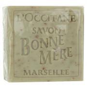 "Мыло L'Occitane ""Bonne Mere. Вербена"", 100 г"