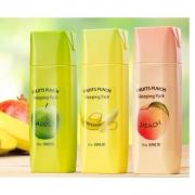 Маска The Saem Punch Sleeping Pack (Apple Sleeping Pack)