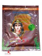 Лифтинговая маска с растительным коллагеном, 150 гр Beauty Style