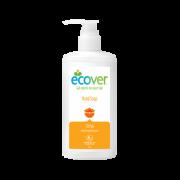 Цитрусовое жидкое мыло (для рук) ecover (250 мл)
