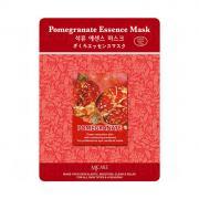 Маска MIJIN Pomegranate Essence Mask