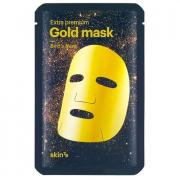 Маска Skin79 Extra Premium Gold Mask Swallow's Nest (10 шт)