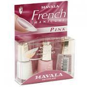 "Набор французского маникюра ""Pink"""