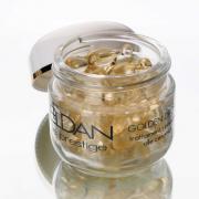 Eldan Золотые капли с церамидами (Golden Drops 10 шт)