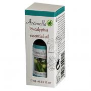 Эфирное масло эвкалипта aromelle