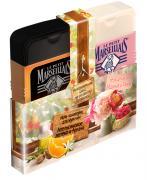 Le Petit Marseillais Гель-шампунь для мужчин Апельсиновое дерево и...