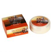 Крем Deoproce Horse Oil Nourishing Cream (100 г)