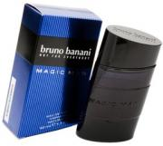 лосьон после бритья Bruno Banani Magic Man 75 мл